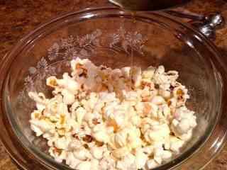 sugar free kettle corn