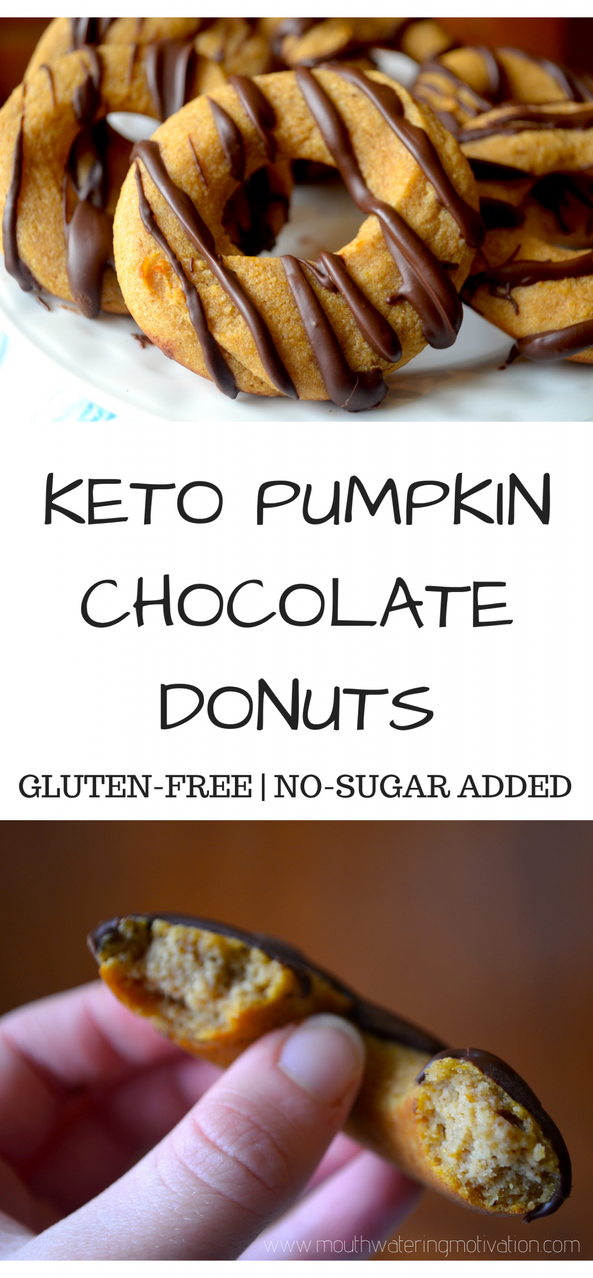 KETO PUMPKIN CHOCOLATE DONUTS.png