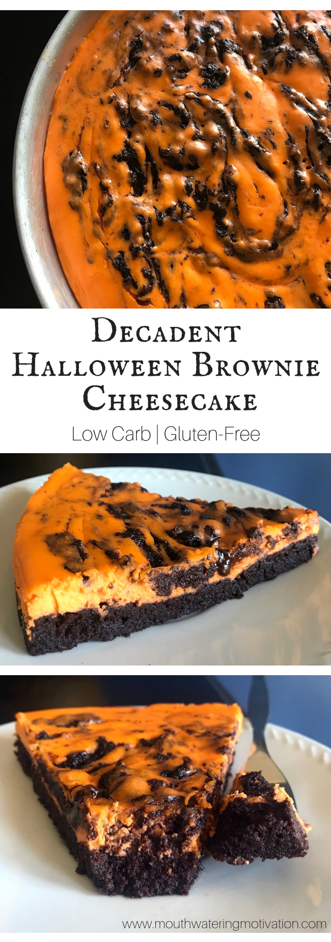 CREAM CHEESE BROWNIE CHEESECAKE (2).png