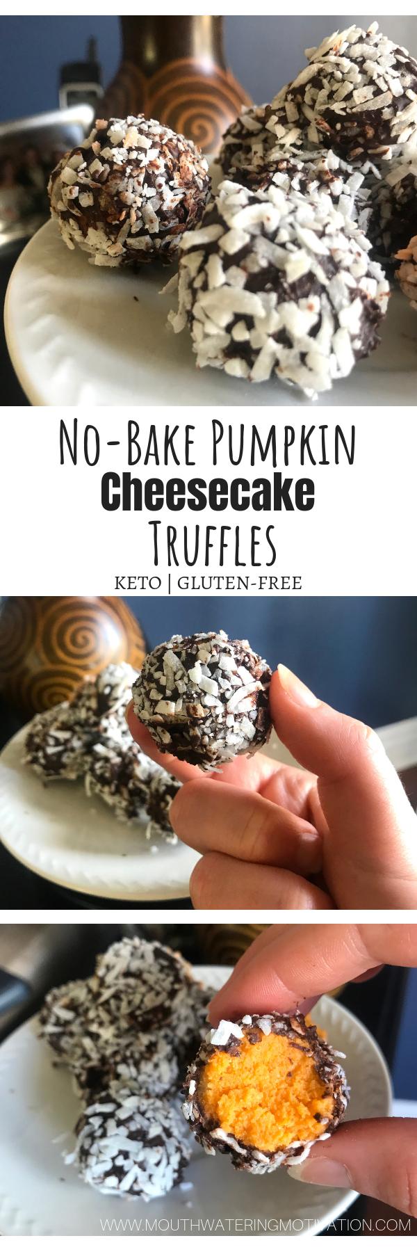 Keto Pumpkin Cheesecake Truffles.png