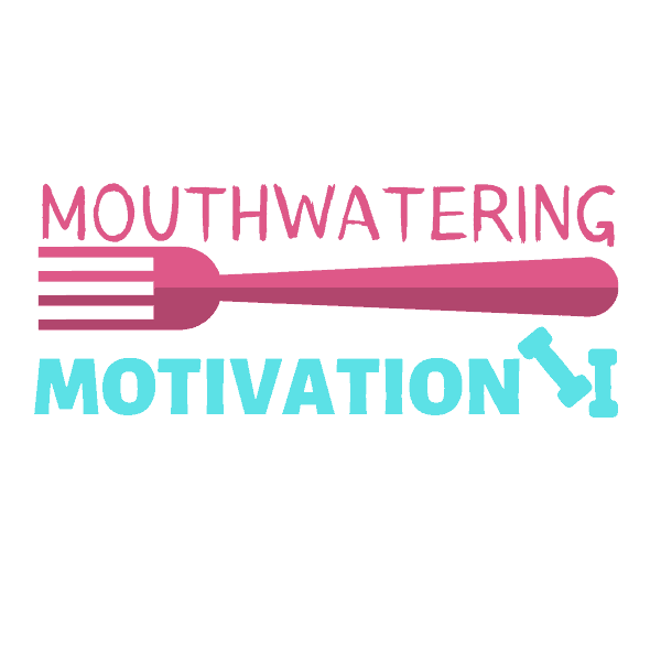 mouthwateringmotivation