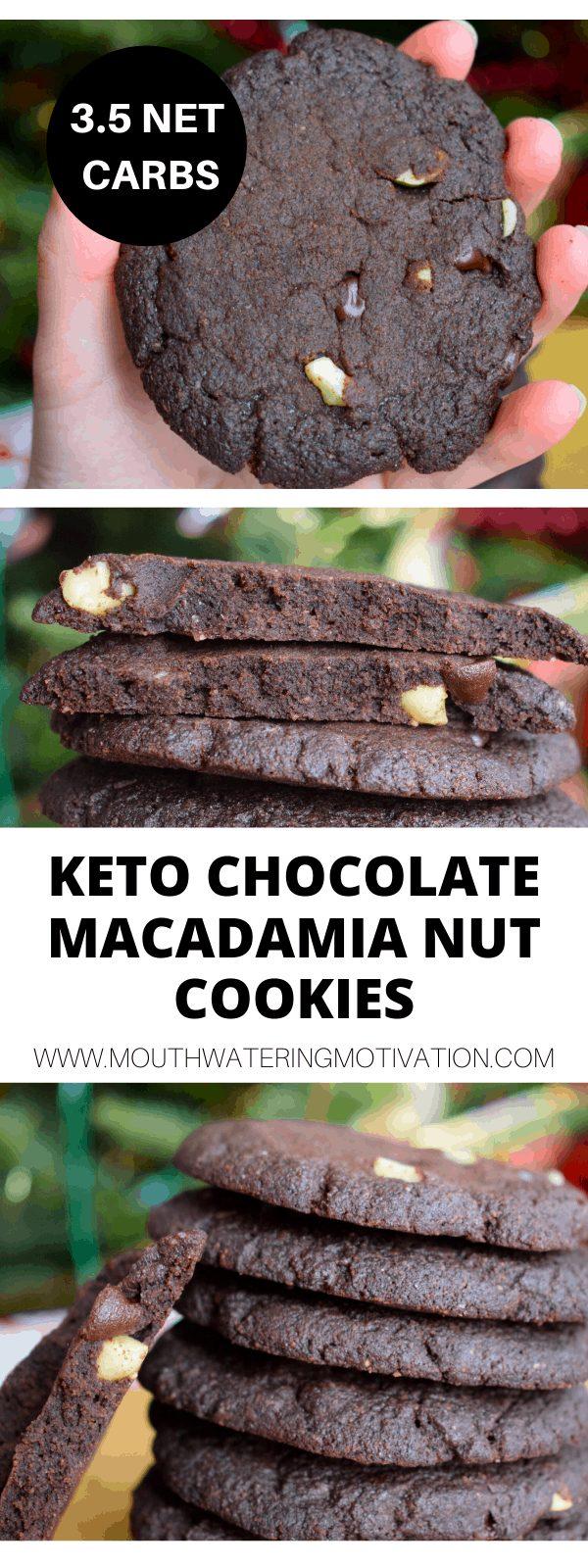 KETO CHOCOLATE MACADAMIA NUT COOKIES (2).png