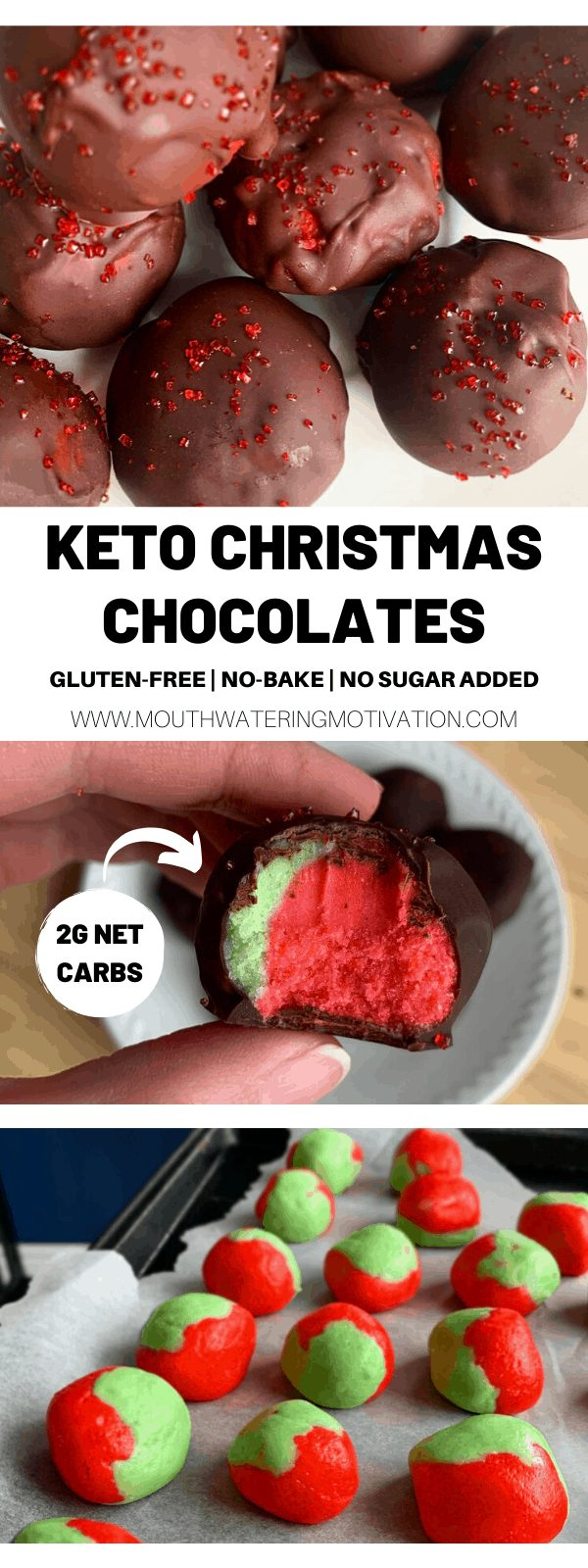 KETO CHRISTMAS CHOCOLATES (1).png