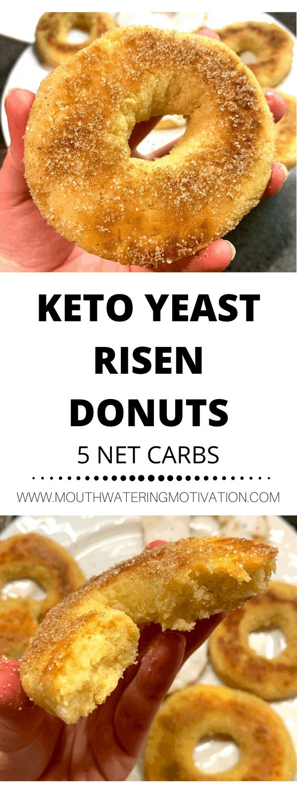 KETO YEAST RISEN DONUTS.png