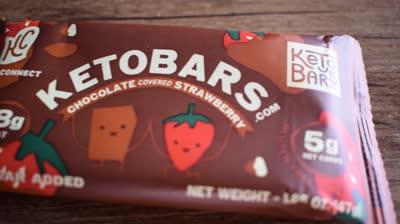 keto-bars-review-mp4