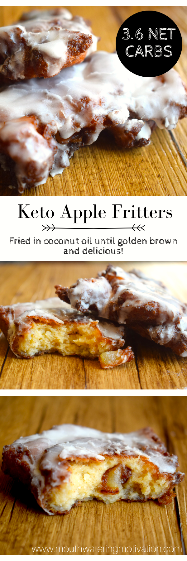 Keto Apple Fritters-2