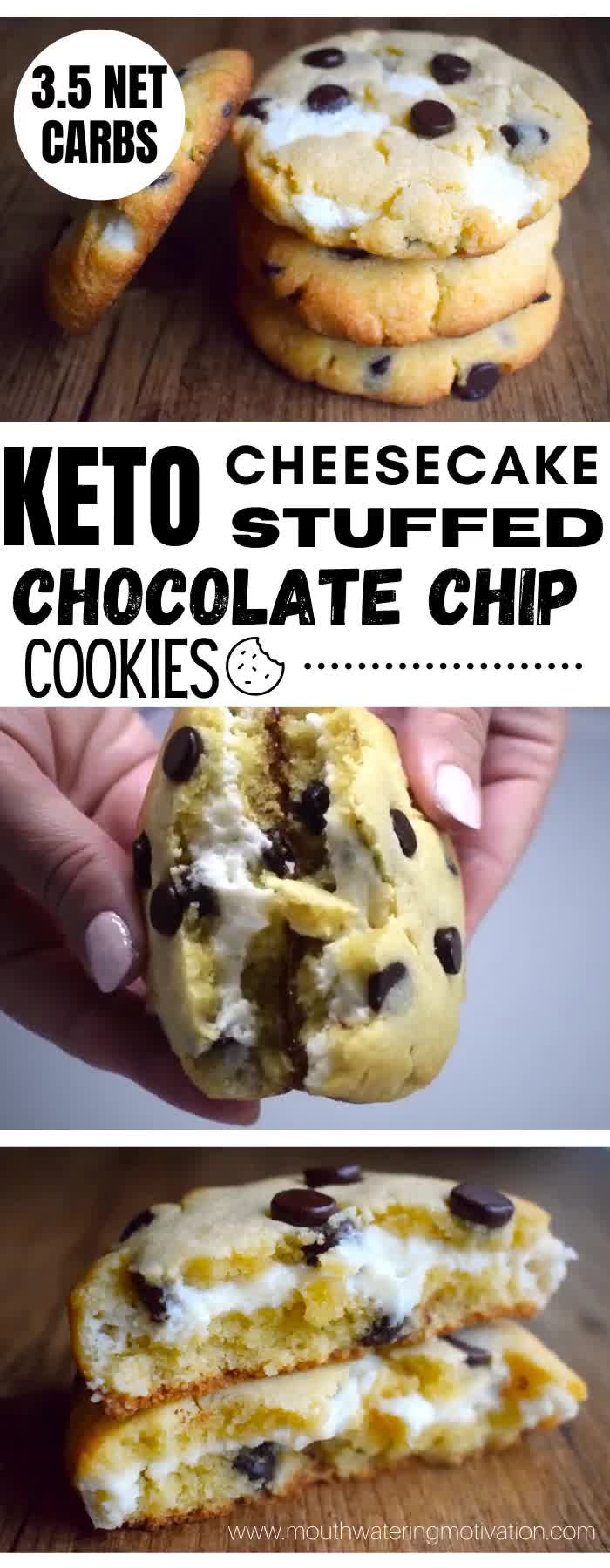 keto-cheesecake-filled-chocolate-chip-cookies-mp4