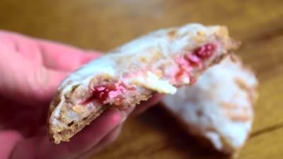 keto-strawberry-cream-cheese-hand-pies-mp4