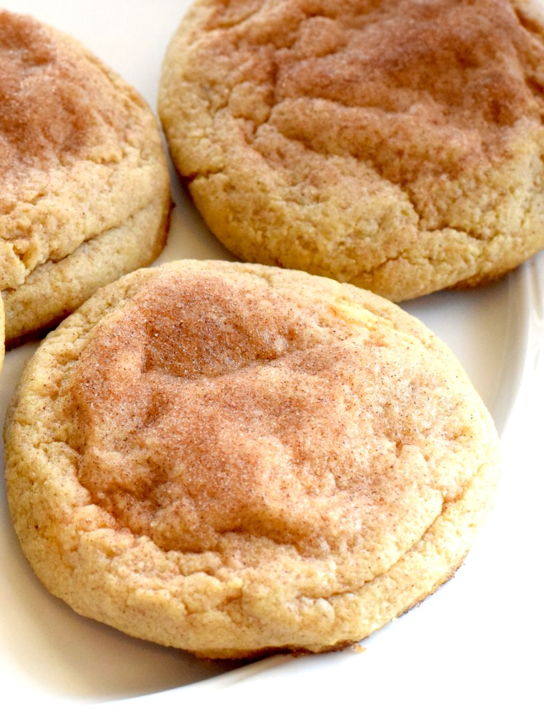 keto cheesecake stuffed snickerdoodles recipe