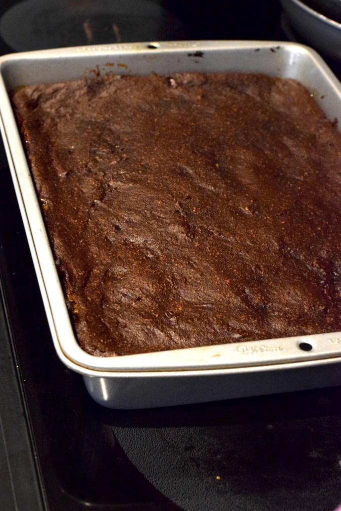best ever keto chocolate cake recipe