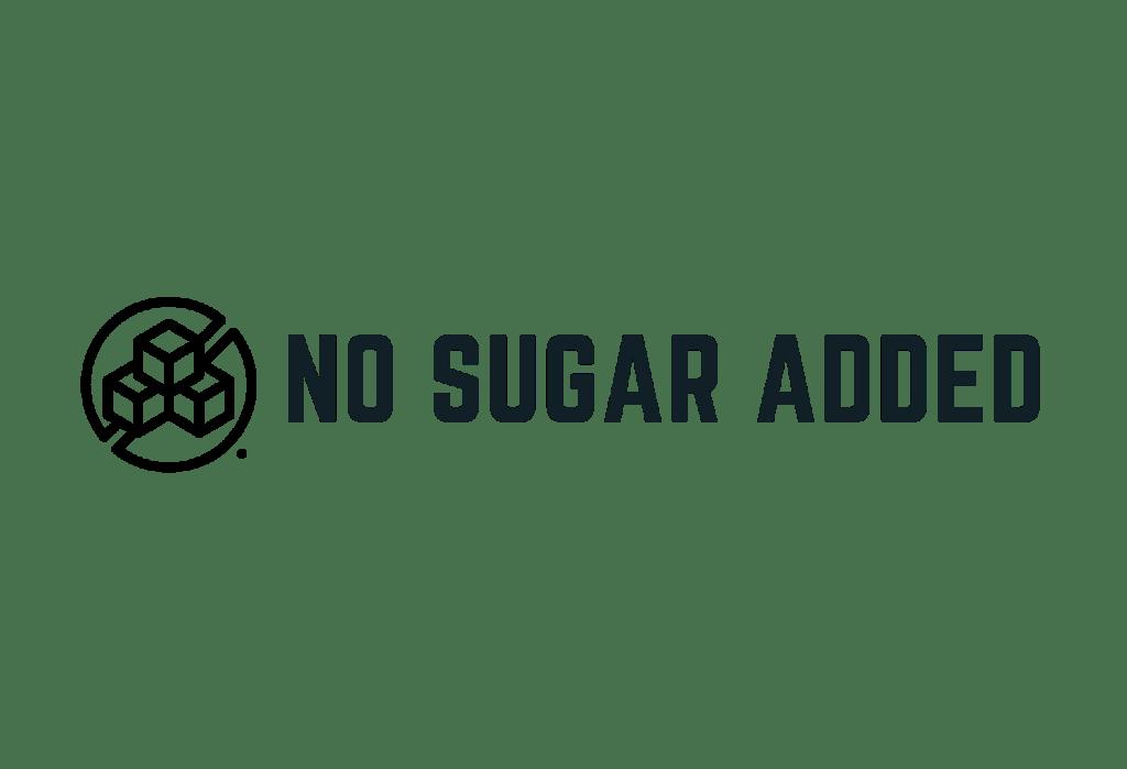 no sugar added cookies