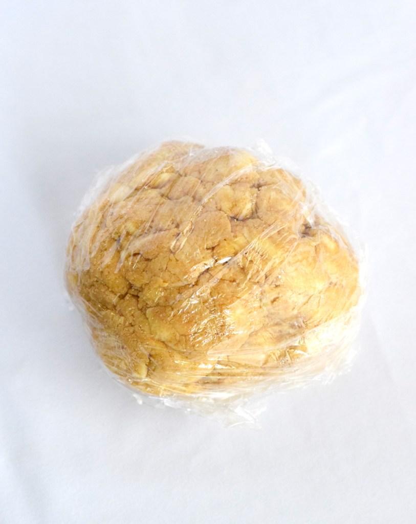 keto pastry dough recipe vital wheat gluten