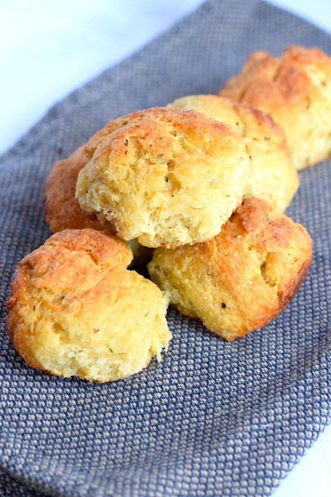 keto vital wheat gluten bread