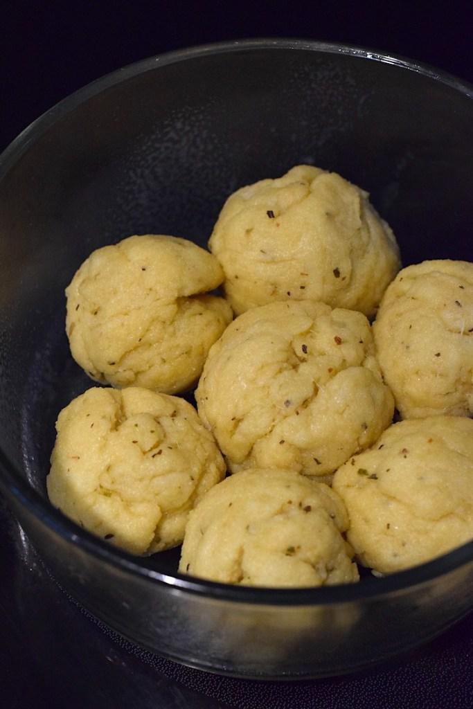 keto yeast bread recipe