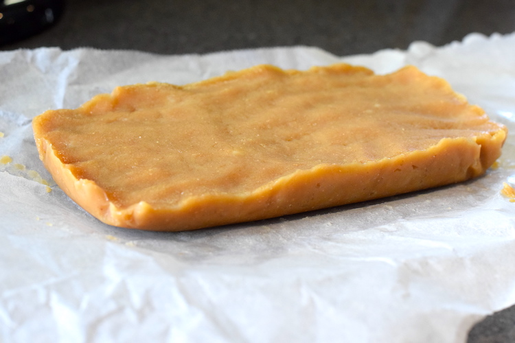 low carb sugar free peanut butter fudge recipe