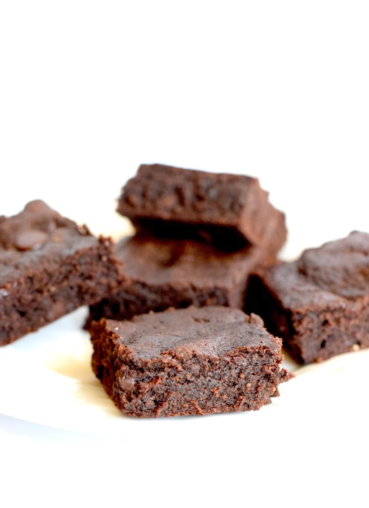 the best low carb keto brownies