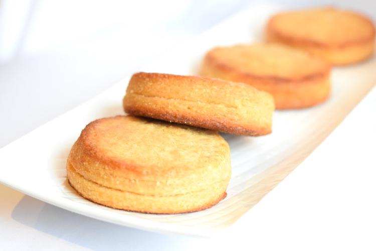 keto vital wheat gluten biscuits