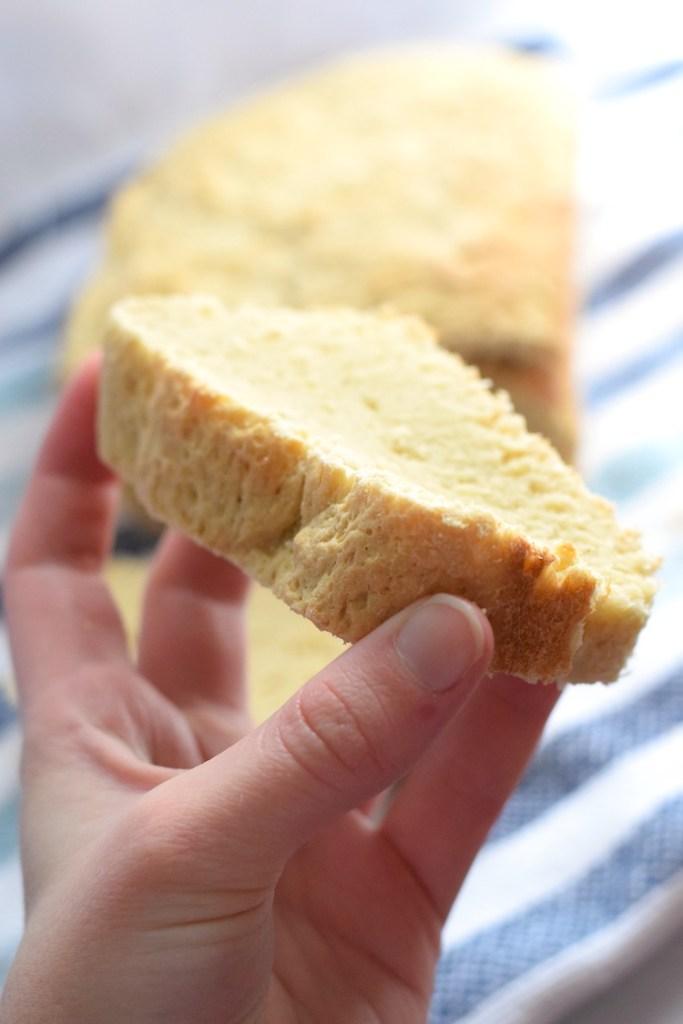 vital wheat gluten bread recipe