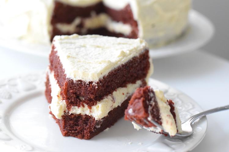 healthy-red-velvet-cake
