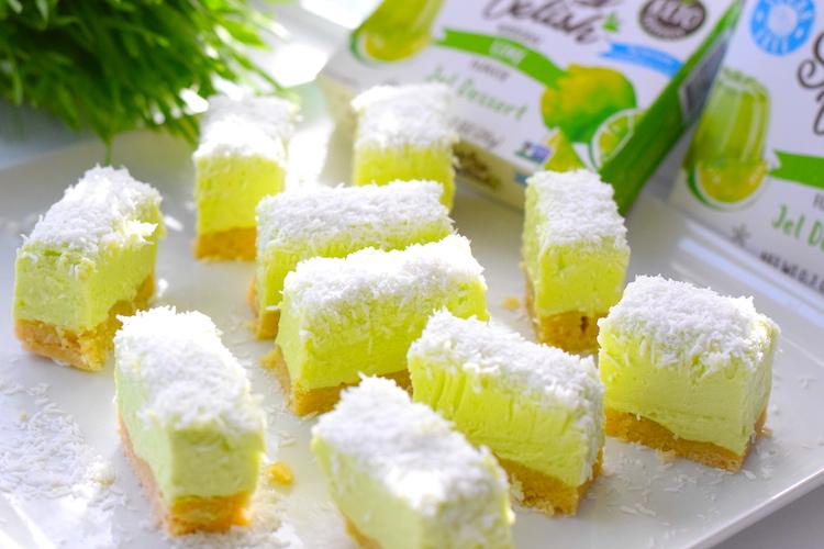 keto key lime cheesecake recipe