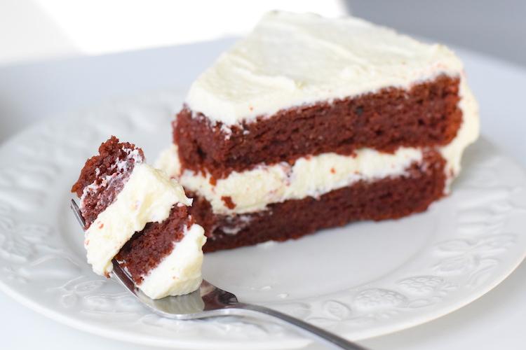 keto red velvet cake recipe