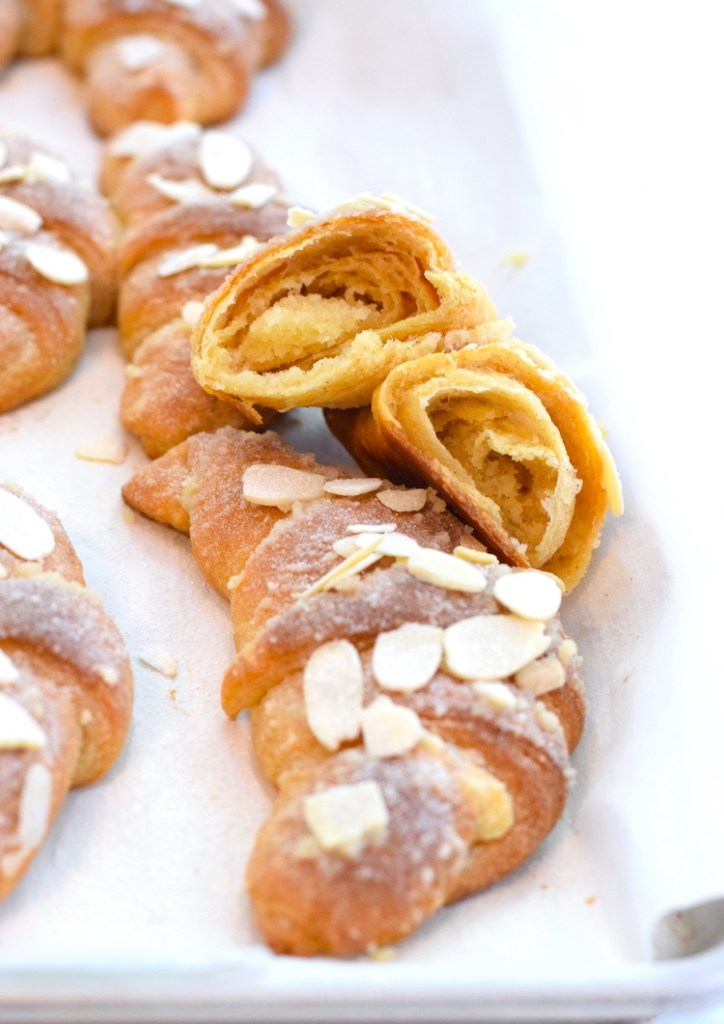 keto vital wheat gluten croissant