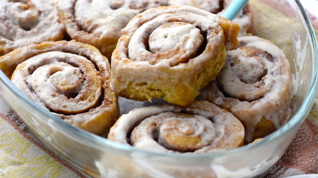 low carb cinnamon rolls vital wheat gluten