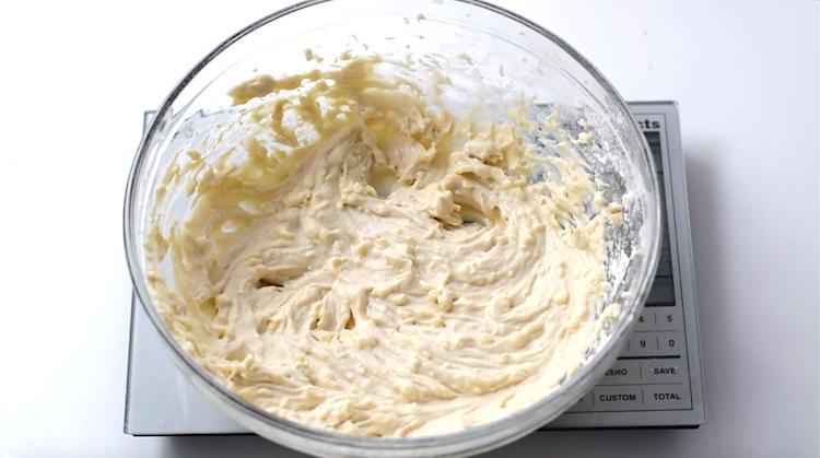 sugar free cream cheese frosting