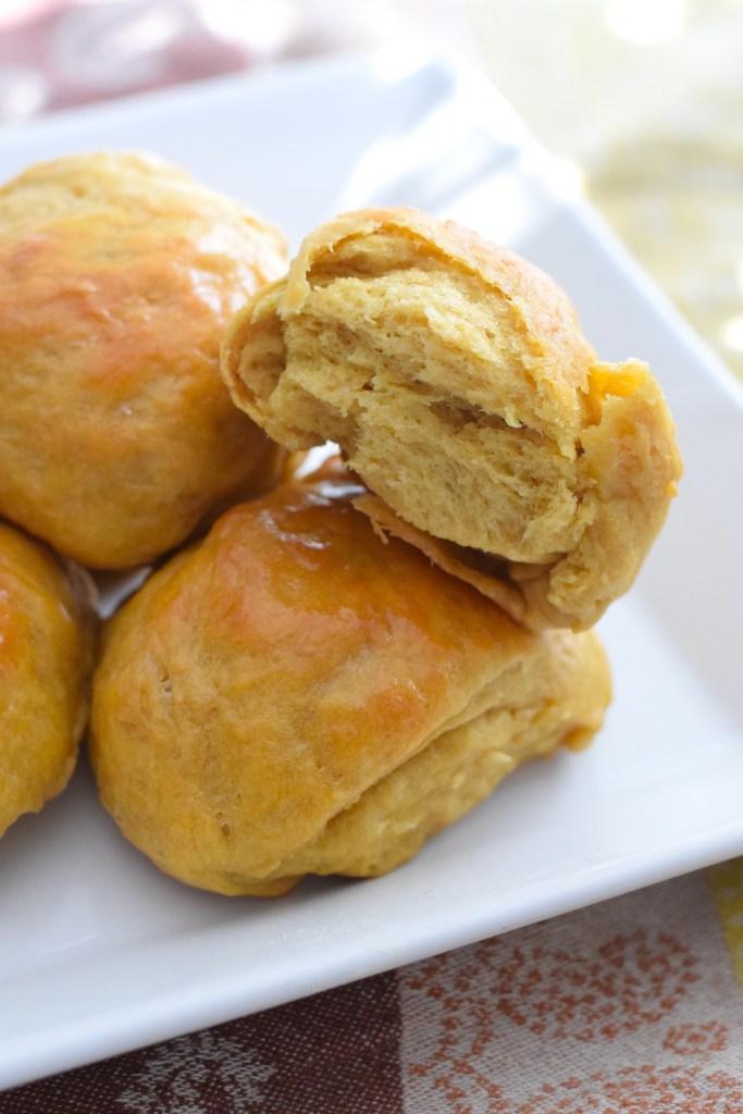 easy keto buns