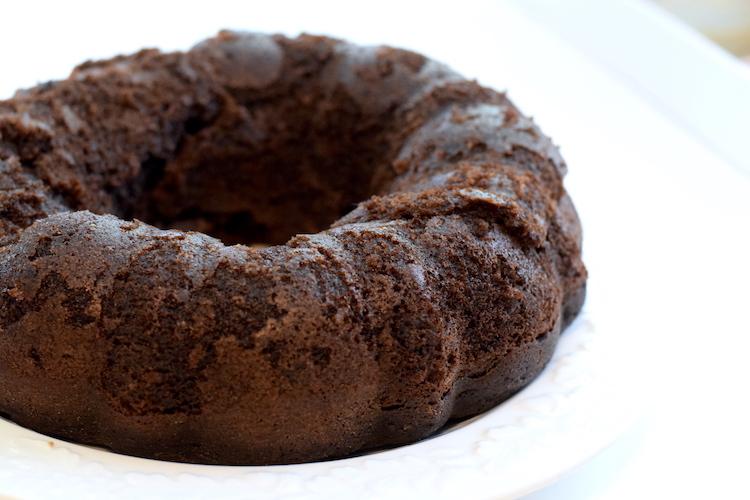 keto bundt cake recipe