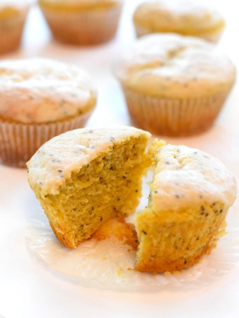 keto muffins recipe