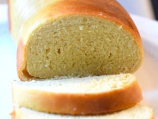 keto egg white bread recipe
