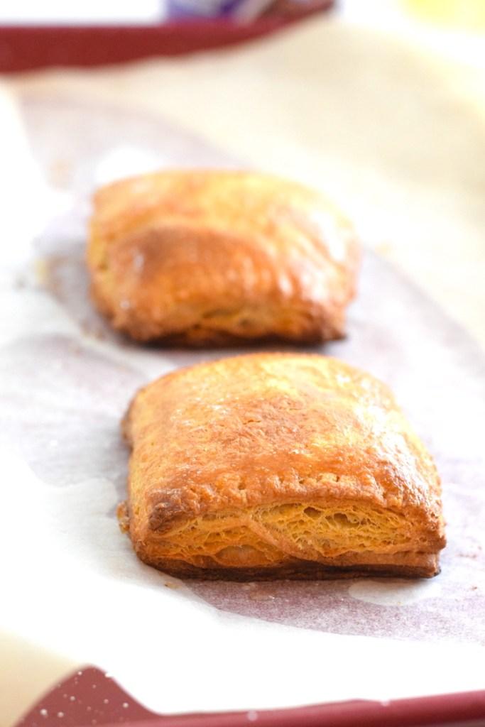 keto puff pastry